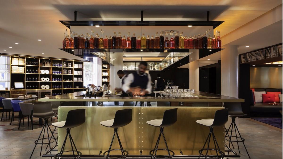 pressroom-bar