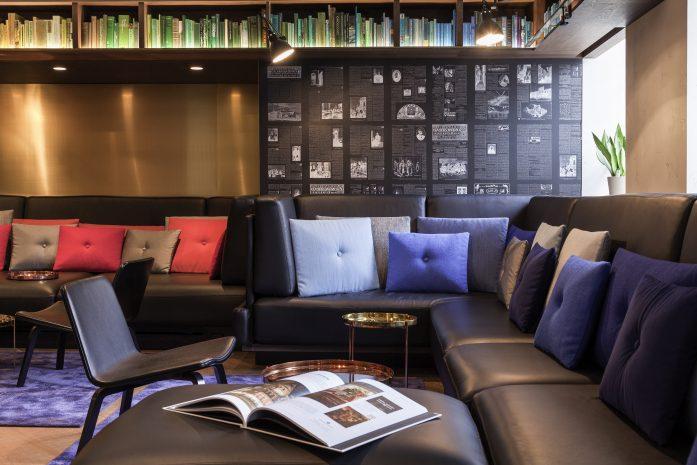 ink-hotel-amsterdam-1159