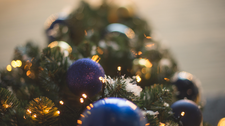 christmas-new-years-eve-2021